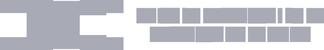 Condamine Campers Logo
